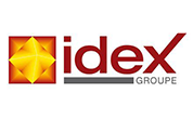 Groupe-idex.png
